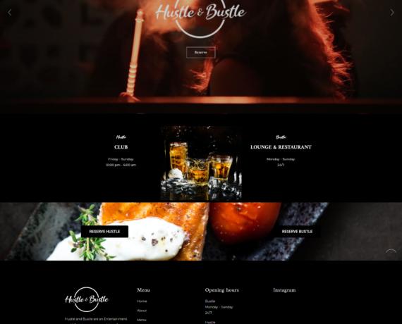 screencapture-hustleandbustle-ng-2021-06-25-03_12_21